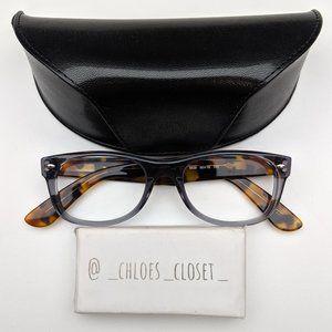 🕶️Ray-Ban RB5184  Unisex Eyeglasses/TS719🕶️
